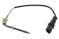MAPCO 88015 Sensor, exhaust gas temperature