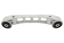 MAPCO 38898 Bearing, differential housing