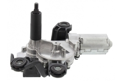 MAPCO 90298 Wiper Motor