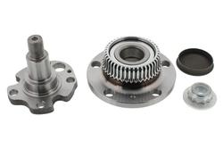 MAPCO 46756 Wheel Bearing Kit