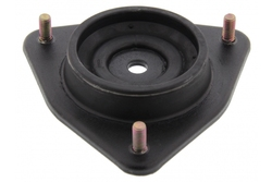 MAPCO 33651 top strut mounting