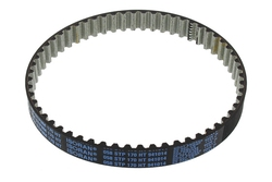 MAPCO 43838 Timing Belt