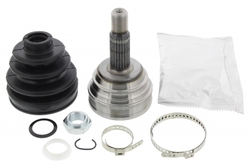 MAPCO 16840 Joint Kit, drive shaft