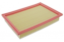 MAPCO 60809 Air Filter