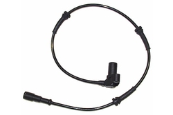 MAPCO 86833 Sensor, wheel speed