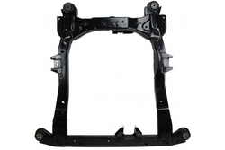 MAPCO 54794 Support Frame, engine carrier