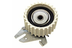 MAPCO 23051 Tensioner Pulley, timing belt
