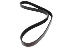 MAPCO 261125 V-Ribbed Belt