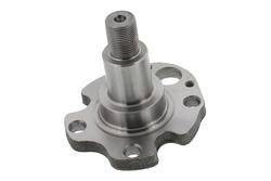 MAPCO 26756 Stub Axle, wheel suspension