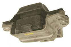 MAPCO 36936 engine mount