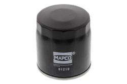 MAPCO 61219 Oil Filter