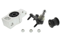 MAPCO 53286 Suspension Kit