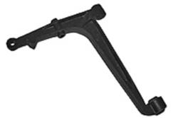 MAPCO 49854 control arm