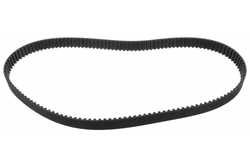 MAPCO 43832 Timing Belt