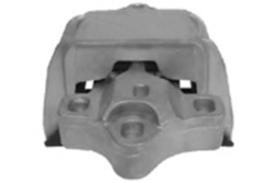 MAPCO 36873 engine mount