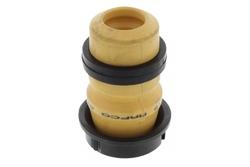 MAPCO 32610 Rubber Buffer, suspension