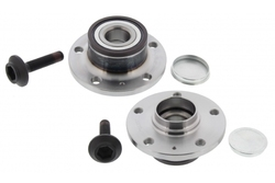 MAPCO 46760 Wheel Bearing Kit