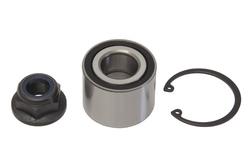 MAPCO 26103 Wheel Bearing Kit
