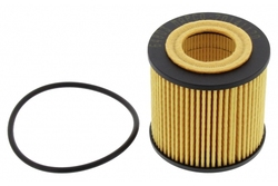 MAPCO 64803 Oil Filter