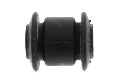 MAPCO 36950 Control Arm-/Trailing Arm Bush