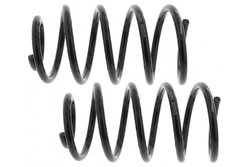 MAPCO 71713/2 Suspension Kit, coil springs