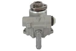 MAPCO 27830 Hydraulic Pump, steering system