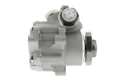 MAPCO 27843 Hydraulic Pump, steering system