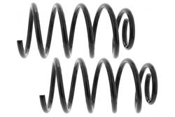 MAPCO 71716/2 Suspension Kit, coil springs