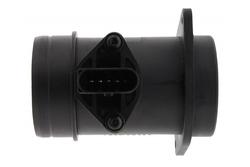 MAPCO 42801 Air Mass Sensor
