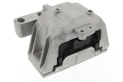 MAPCO 36841 engine mount