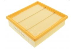 MAPCO 60375 Air Filter