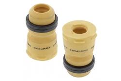 MAPCO 32607/2 Rubber Buffer, suspension