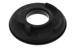 MAPCO 37820 spring seat