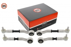 MAPCO 53722HPS Link Set, wheel suspension