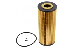 MAPCO 64804 Oil Filter