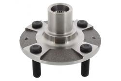 MAPCO 126502 Wheel Hub