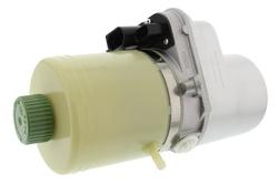 MAPCO 27772 Hydraulic Pump, steering system