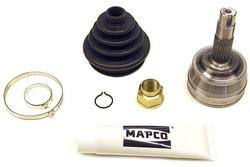 MAPCO 16003 Joint Kit, drive shaft