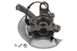 MAPCO 107804/4 Repair Kit, stub axle