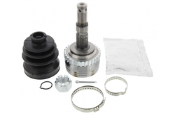 MAPCO 16711 Joint Kit, drive shaft