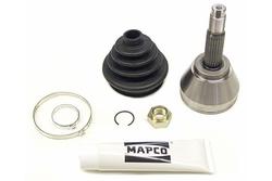 MAPCO 16026 Joint Kit, drive shaft