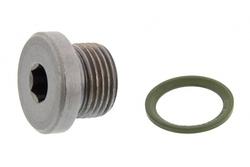 MAPCO 95959 Sealing Plug, oil sump