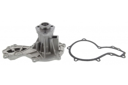 MAPCO 21713 Water Pump