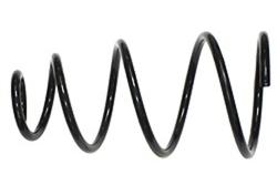 MAPCO 70011 coil spring