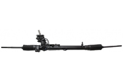 MAPCO 29806/9 Steering Gear