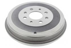 MAPCO 35850 Brake Drum