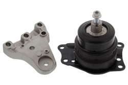 MAPCO 36875 engine mount