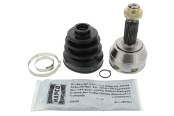 MAPCO 16932 Joint Kit, drive shaft