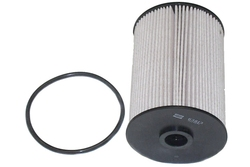 MAPCO 63813 Fuel filter