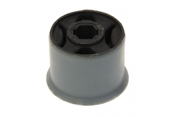 MAPCO 36939 Control Arm-/Trailing Arm Bush